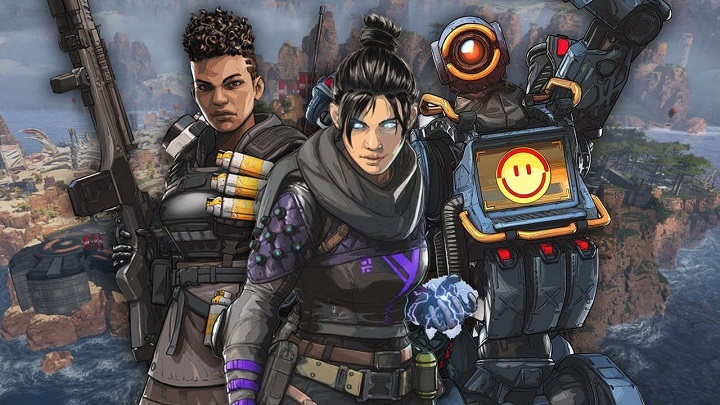 Apex Legends (2020)